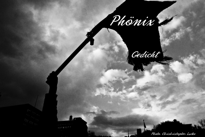 Phönix (Gedicht)