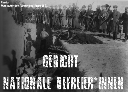 Nationale Befreier*innen (Gedicht)